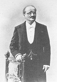 Köhler,_Ernesto