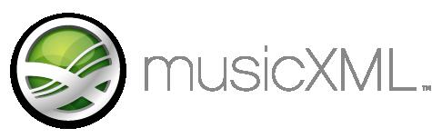 Music XML