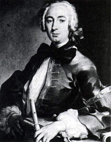 Johann_Joachim_Quantz