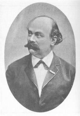 Wilhelm_Popp