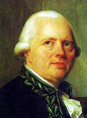 Gossec-portrait